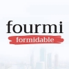Fourmi Formidable